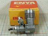 ENYA 19-Ⅴ T.V. エンヤ